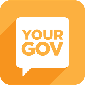 yourgov-app-icon