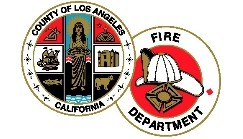 Los Angeles County Fire Department | City of Industry, CA