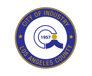 City of Industry's Response to State Controller's Review Report of the City's Internal Control System